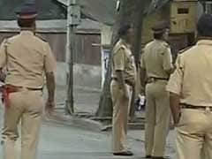 Mumbai Teen Girl Among 3 Held For Girl's Murder In Fit Of Rage