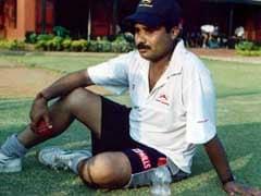 नरेंद्र हिरवानी होंगे भारतीय महिला क्रिकेट टीम के स्पिन सलाहकार