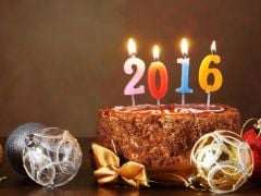 Why It's So Hard To Keep Your Professional New Year's Resolutions - And How To Change That
