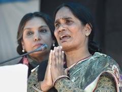 Delhi Gang-Rape: Supreme Court To Hear Plea Opposing Release Of Juvenile Convict On Monday