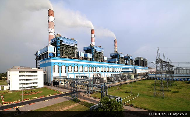The Cabinet has allowed flexibility in utilisation of domestic coal to cut power generation costs.