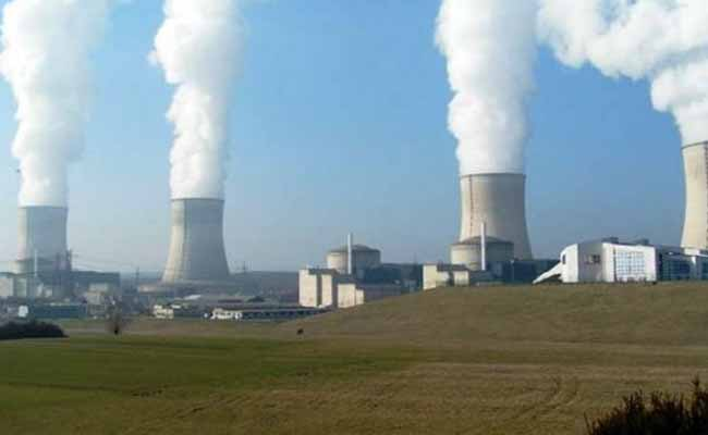 Pakistan Plans To Build Several New Nuclear Reactors: Official