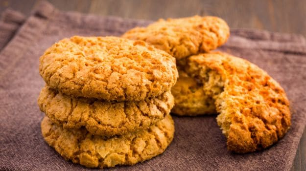 healthy-cookies-3