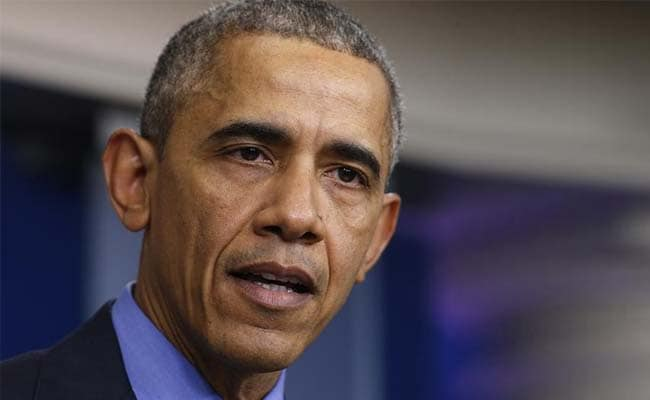 Barack Obama To Present National Medal Of Science To Indian-American Professor