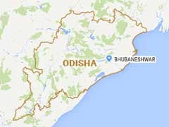 Woman, Father Held For Killing Man With Grinding Stone In Odisha
