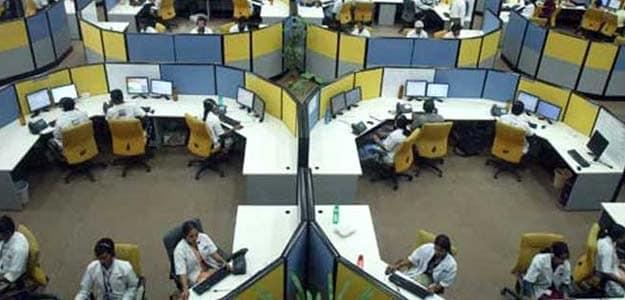 ऑफिस देर से पहुंचने वालों की खैर नहीं! छुट्टियां काटेगा दिल्ली सरकार का यह विभाग