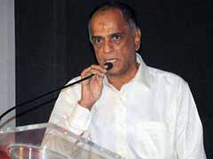 "I Was ""Bullied"" By Government: Former Censor Board Chief Pahlaj Nihalani"