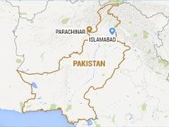 पाकिस्तान में सुरक्षाकर्मियों के काफिले को निशाना बनाकर आत्मघाती हमला : 9 की मौत, 40 घायल