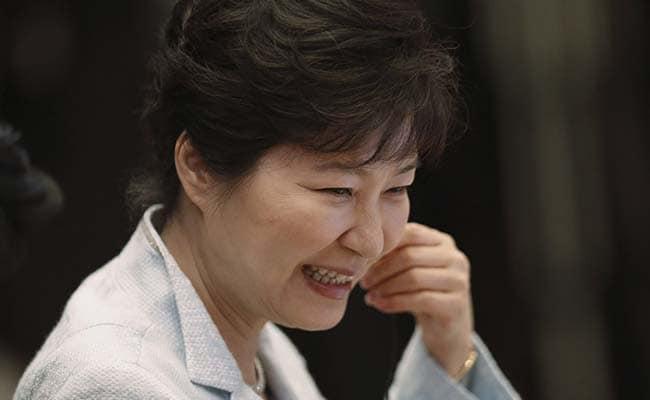 South Korea, US Mull Further Strategic Deployment After North Korea Bomb Test