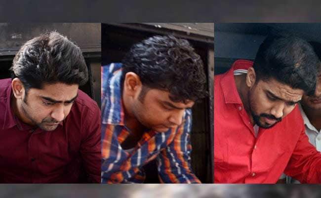 कोलकाता : पार्क स्ट्रीट मामले में सरकारी वकील की वह 'दलील' जिसने उन्हें बाहर का रास्ता दिखाया
