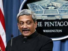 US Updates Jet-Engine Technology Transfer Policy With India