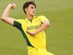 पैट कूमिंस को टी-20 वर्ल्ड कप में अपने खेलने पर संदेह