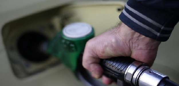 Government May Hike Excise on Petrol, Diesel Before March: Report