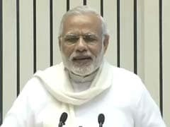 PM Narendra Modi To Address Farmers Rally In Odisha On February 21