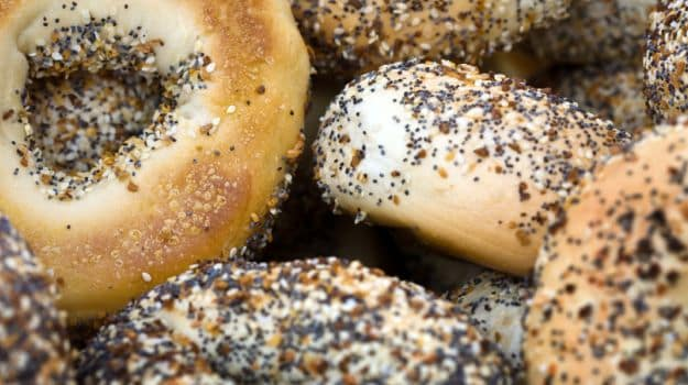 Poppy Seeds: The Kitchen Ingredient, Beyond the Intoxication - NDTV