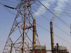 Adani Power to Sign Deal to Build $2-Billion Jharkhand Plant: Report