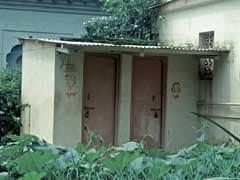 Jharkhand Man Refuses To Visit In-Laws Until They Build Toilet