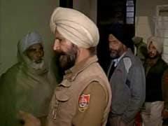 9 Killed, 15 Injured In Punjab Road Accident