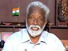 As Peace Talks Begin, CPM-BJP Assure Of Reining In Cadres
