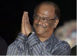 भारी बारिश से जूझ रहे तमिलनाडु को रजनीकांत समेत कई सितारों की मदद, दिए 50 लाख