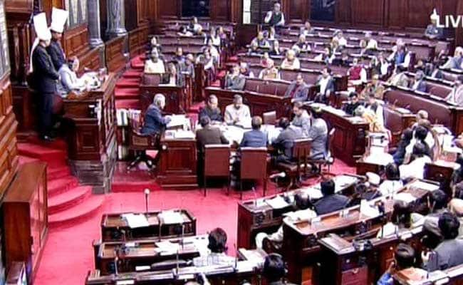 सांसदों को चाहिए बढ़ी सैलरी, वेतन-भत्तों संबंधी संसदीय समिति की रिपोर्ट को लागू करने की मांग