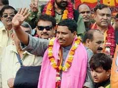 Jamia, Aligarh Muslim University Are Not Minority Institutions: Union Minister