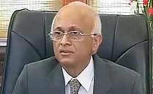 PM Modi's UK Visit Helped Build India-UK Ties: High Commissioner