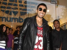 Ranveer Singh 'Owes His Career' to Aditya Chopra