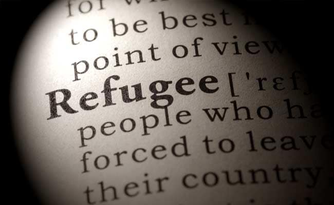 Amnesty Reports Mistreatment Of Refugees In Turkey