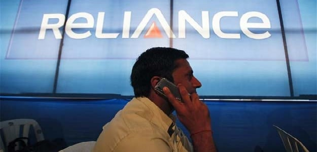 Reliance Communications Looks To Cut Debt By 75%