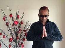 Remo Fernandes Booked For Verbally Abusing Minor, Says 'Accusations are False'