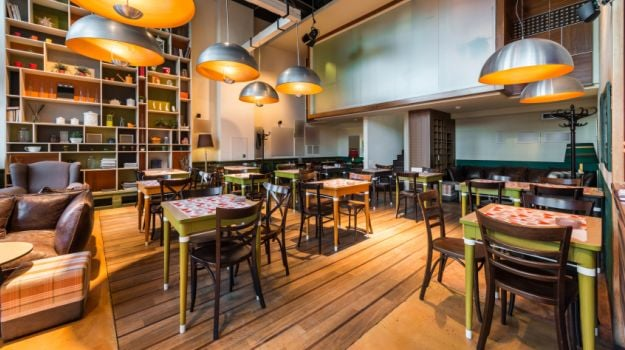 Thinking of Opening a Restaurant? Here's What You Should Know About Various Licences