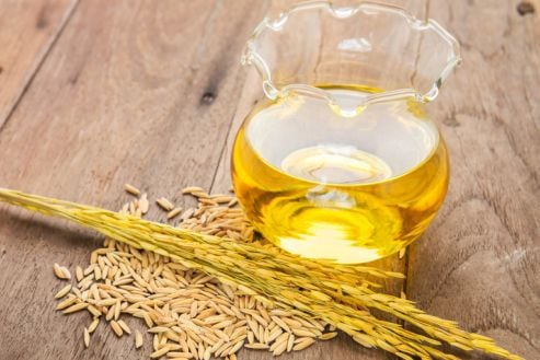 Health Diet Tips: Rice Bran Oil Benefits And Side Effects