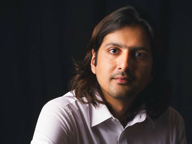Grammys 2016: Ricky Kej's Song is a Part of Nominated Album