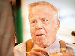Robert Spitzer, Psychiatrist Of Transformative Influence, Dies At 83