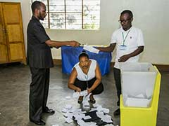 Rwanda Votes Yes To Allow Extra Terms For Kagame: Provisional Results