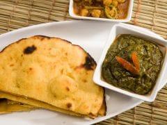 Lohri 2017: What Makes Sarson ka Saag a Winter Favourite?