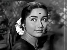 Sadhana Shivdasani, Bollywood's Mystery Girl and <I>Hasina</i>