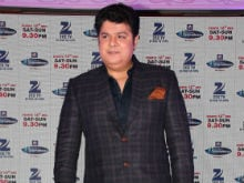 Sajid Khan to Remake Korean Film <i>My Girlfriend Is an Agent</i>