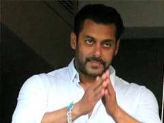 सलमान खान ने शुरू की अनूठी मुहिम, ओलिंपिक सितारों का दे रहे परिचय...