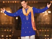 Salman Khan is 50: A Look at His 15 Screen Prems