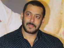 Salman's Appeal Against Conviction to be Decided by Bombay High Court
