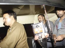 Meter Down! Salman Khan Takes an Autorickshaw Ride