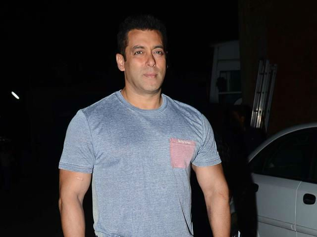 Can't Convict Salman Khan Based on Current Evidence, Says Court