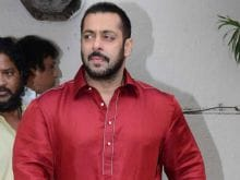 Supreme Court Refuses to Hear Plea for Cancelling Salman Khan's Bail