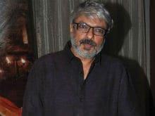 Sanjay Leela Bhansali to Launch Vinod Khanna's Son Sakshi