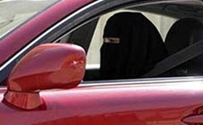 Women Are 'Quarter Brained', Shouldn't Drive, Says Saudi Arabia Cleric
