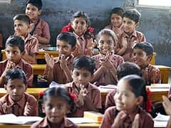 Read A Book A Month: Ahmedabad Municipality's Novel Idea To Improve Learning Levels In Schools