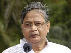 Sekhar Basu Gets 1 Year Extension As Atomic Energy Secretary