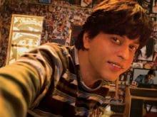 रिव्यू : बॉलीवुड के तय नियमों को तोड़ती शाहरुख की एक और अच्छी फिल्म है 'फैन'